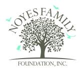 209_MBR_NoyesFamilyFoundation_Logo_OPT1_FINAL_CMYK