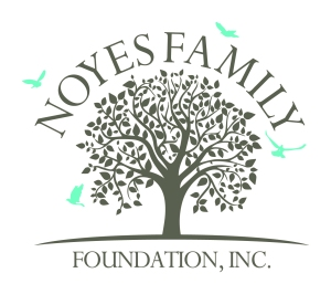 Noyes family Foundation